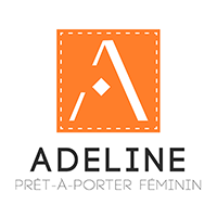 logo-Boutique Adeline